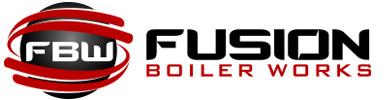 Fusion Boiler Works