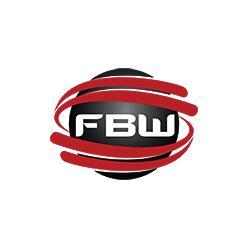 fusion boiler works logo icon